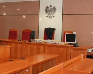 Układy zamknięte sędziów iprokuratorów