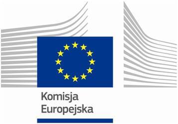 W związku zdalszymi bandyckimi działaniami skarbówki ibrakiem reakcji Ministerstwa Finansów uzupełniliśmy skargę do Komisji Europejskiej